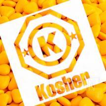 Kosher Confectionery