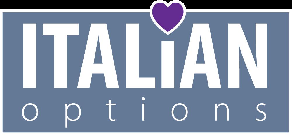 Italian Options Ltd