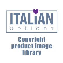 copyright library