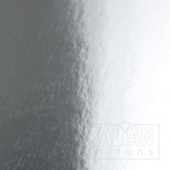 A4 Silver Mirror Card (10 Pack)