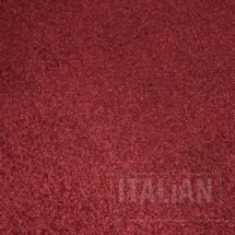 A4 Glitter Card (10 sheets) - Burgundy