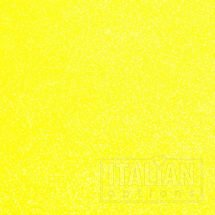250 GSM, A4 Bright Lemon Glitter Card (10 Pack)