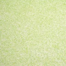 250 GSM, A4 Mint Green Glitter Card (10 Pack)