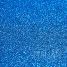 250 GSM, A4 Royal Blue Glitter Card (10 Pack)