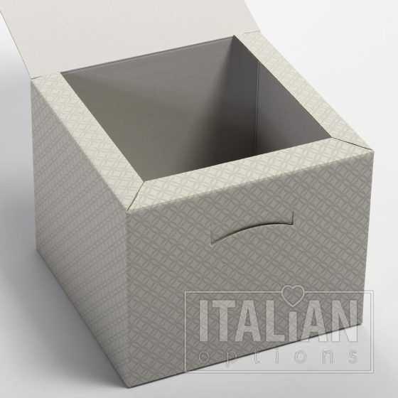 geo boxes