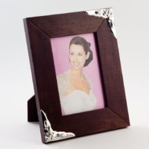 Clearance - Giftware
